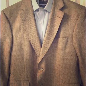 Joseph Bank Signature Collection sportcoat